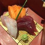 صورة فوتوغرافية لـ Hanabishi Japanese Restaurant
