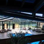 Photo of Blue Mountain Hotel & Spa