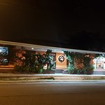Billede af Panaderia Casa Vieja
