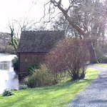 Foto de Clowance Estate