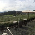 Photo of Joseph Phelps Vineyards