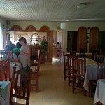 Photo of Casa de Te Nain Maggie