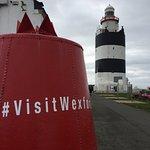 Photo of Hook Lighthouse