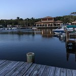 Key Largo Kampground and Marina Foto