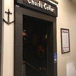 Photo of Chuck's Cellar