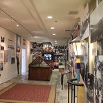 Photo of Coral Gables Museum