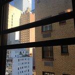 Foto de Pod 51 Hotel