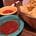 ภาพถ่ายของ Los Jimadores Mexican Restaurant