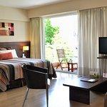 Palermo Suites Foto