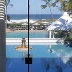 Sheraton Grand Mirage Resort, Gold Coast Foto