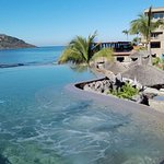 Photo of Hotel Playa Mazatlan