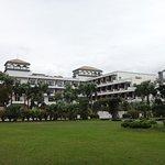 Photo of Papago International Resort