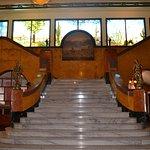 Gadsden Hotel Foto
