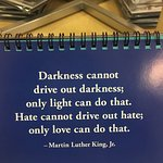 Photo de Martin Luther King Jr. National Historic Site