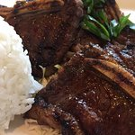 Haleiwa Joe's Seafood Grill Foto