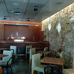 Photo of Dorian Inn Hotel Athens