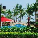 Photo de Imperial Hua Hin Beach Resort