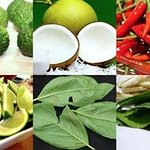 Fresh Ingredients at Hypnothaized