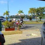 Photo of Samana Bay