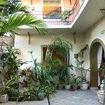 Foto de Hotel Julamis