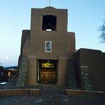 Foto di San Miguel Chapel