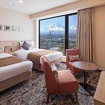Hotel Mystays Fuji