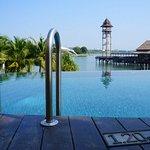 Photo of Pullman Putrajaya Lakeside