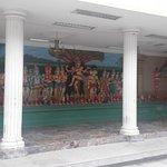 Foto de Sri Maha Mariamman Temple