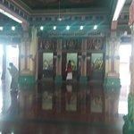 Photo de Sri Maha Mariamman Temple