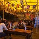 Photo of The Butcher Shop Beer Garden & Grill