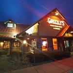 Foto de Grizzly's Wood-Fired Grill & Steaks