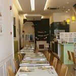 Wellness Recipe Cafe