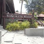 Bundhaya Resort Foto