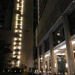 Foto de The Ritz-Carlton, Bangalore