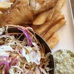fish n chips