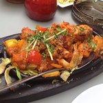 GOA Indische Restaurant
