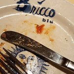 Photo of Bricco Restaurant