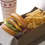 in-n-out-1