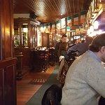 Photo of Langan's Bar & Restaurant