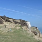 Photo of White Cliffs of Dover