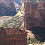 Photo de Canyon de Chelly National Monument