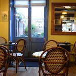 Photo of Cafe St Pierre