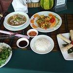 Photo of White Lotus Restaurant