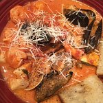 Seafood Stew - Delicious
