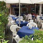 Photo of Cafe Lavazza