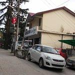 Photo of Kareri Lodge