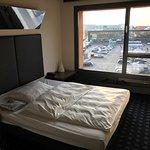 Kult Hotel Foto