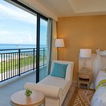 Photo of Southern Beach Hotel & Resort Okinawa