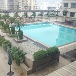 Photo of Piccadily Hotel New Delhi
