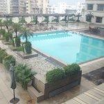 Photo de Piccadily Hotel New Delhi